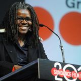 Tracy Chapman Wins $450K in Copyright Suit Against Nicki Minaj | Hollywood Reporter