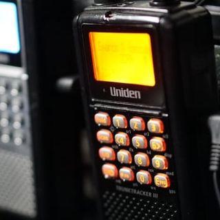 edmonton police encrypted radio | CBC News