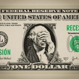 What Is the Difference Between a Recession and an Economic Depression?