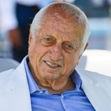 Dodgers Hall of Fame manager Tommy Lasorda dies at 93