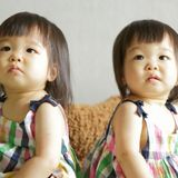 Some identical twins don't have identical DNA