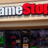 REPORT: GameStop Declares Quarantine Immunity, Says It's 'Essential Retail'