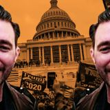 Hawaii Proud Boy Leader Nick Ochs Busted in Capitol Riot