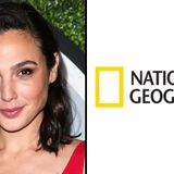 'Impact': Executive Producer Gal Gadot Teases New Women-Focused Docuseries With National Geographic