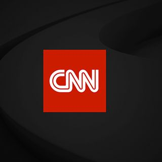 Yesterday was CNN's Most-Watched Day in History