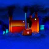 Xbox, PS5 and the climate crisis: Next-gen video games could be worse for the planet