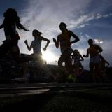 Idaho becomes first U.S. state to ban trans athletes
