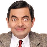 Mr. Bean: Rowan Atkinson Is Ready to Retire 'Stressful and Exhausting' Role
