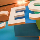 Top 6 trends to watch at CES 2021