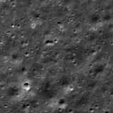 NASA spacecraft reveals travels of China's Yutu 2 rover on far side of the moon
