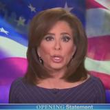 """You did it"": Fox News' Jeanine Pirro blasts pro-Trump Capitol rioters, says don't blame antifa"