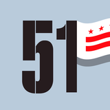 D.C. Statehood Is More Urgent Than Ever