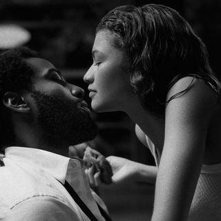 Euphoria creator's Netflix movie naturally stars Zendaya
