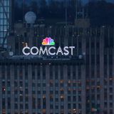 Lawmakers Blast Comcast's Pointless, Greedy Broadband Caps