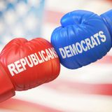 Heightened empathy might exacerbate political polarization rather than mitigate it