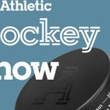 Introducing our new NHL podcast: What to expect from The Athletic Hockey Show