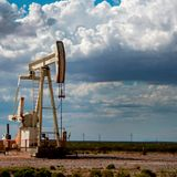 Oil and gas industry faces huge loss