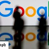 Google staff emails under scrutiny amid union push