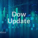 Coca-Cola, Apple Inc. share losses lead Dow's 110-point drop