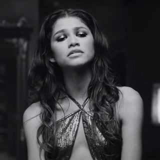 Zendaya Spent the Last Year Rejecting Scripts Where She Only 'Serves the Male Character'