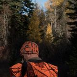 New commissioners and lawsuits have some saying hunting is under attack in Washington