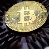 'Prepare to lose all your money' — regulator's blunt warning on bitcoin and other cryptocurrencies