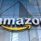 Amazon hires over 7,000 Florida employees during coronavirus pandemic