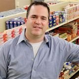 Texas school district opens free grocery store to help disadvantaged students