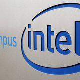 Intel graphics chip will tap new version of TSMC 7-nanometer process: sources