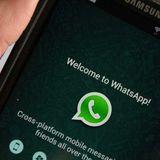 New WhatsApp terms spark antitrust investigation, exodus from app in Turkey