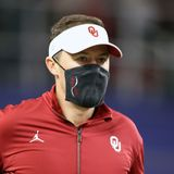 Lincoln Riley Tops Eagles Wish List to be Their Next Head Coach