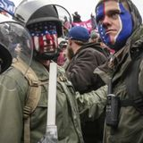 FBI: Armed protests planned in all 50 states between now and Inauguration Day