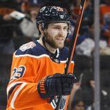 Sportsnet NHL Insiders pick front-runners for each major award - Sportsnet.ca
