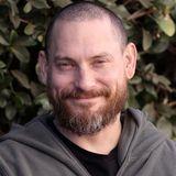 Dave Creek, Bob's Burgers Designer, Dies