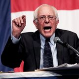 """Sanders says """"first order of business"""" for Biden, Congress must be COVID bill with $2,000 checks"""