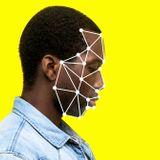 A Startup Will Nix Algorithms Built on Ill-Gotten Facial Data