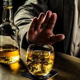 Your In-laws' History of Drinking Problems Could Lead to Alcohol Issues of Your Own