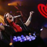 Demi Lovato praises Southlake Carroll's effort to combat racism in viral Instagram post