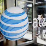 AT&T Shuts Down AT&T TV Now TV Streaming Bundle to New Customers