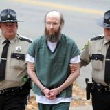 7 years after his capture, North Pond Hermit documentary now streaming for free online