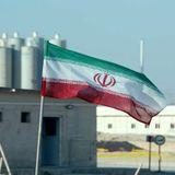 Iran says it won't expel nuclear watchdog inspectors