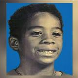 DA Gascon's office seeks to dismiss special allegations in cold case murder of Inglewood boy, prompting backlash