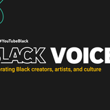 YouTube Unveils First 'Black Voices' Class of Creator, Music Artist Partners