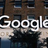 Google trained a trillion-parameter AI language model