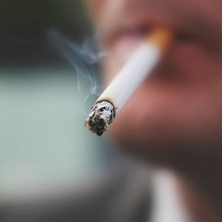 Only a Smokescreen? Big Tobacco Stands Down as Colorado and Oregon Hike Cigarette Taxes