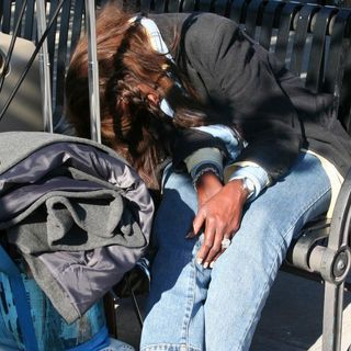 COVID-19 will cause twice as much homelessness as Great Recession, researchers say