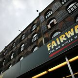 Why Private Equity Keeps Wrecking Retail Chains Like Fairway