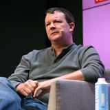 Signal's Brian Acton talks about exploding growth, monetization and WhatsApp data-sharing outrage – TechCrunch