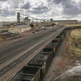 Zaiac: Wyoming can't afford to throw the brakes on railroad innovation