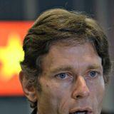 Democrat Tom Malinowski Jokes about Withholding Coronavirus Disinfectant from Kentuckians